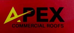 Apex Commercial Roofs